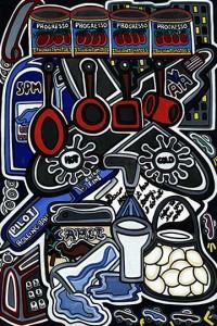 original-pop-art-painting-ny