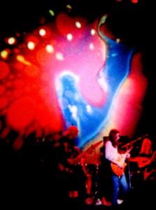 1970-concert-light-show-pic