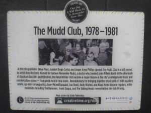 Mudd-Club-Plaque-NYC