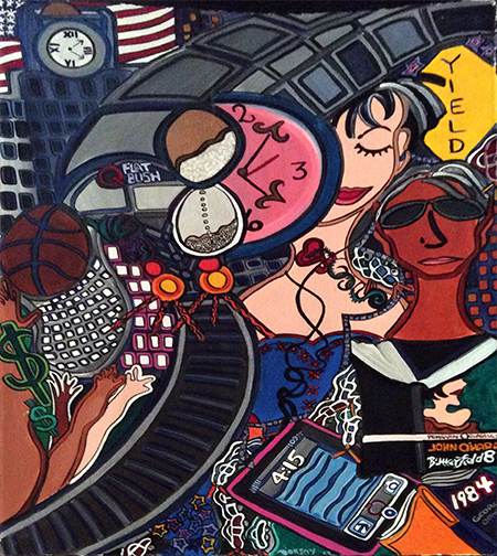 original-pop-art-painting-gallery-nyc