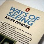 Ways-of-Seeing-berger