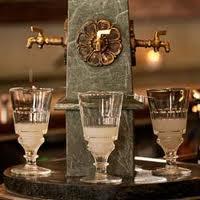 absinthe-bar-trend-brooklyn