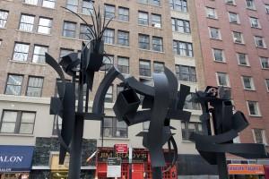 art-culture-blog-nyc