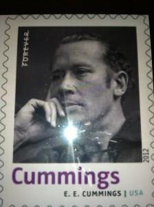 ee-cummings-poet-art-nyc