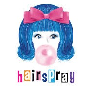 john-waters-hairspray