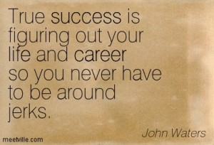 john-waters-quote