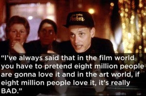 john-waters-quote-art-culture
