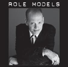 john-waters-role-models-book