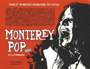 monterey-pop-festival-poster