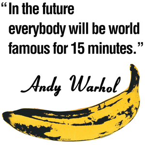 15-minutes-of-fame-andy-warhol-nyc-pop-art-blog