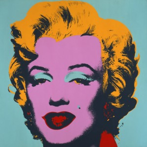 Warhol-marilyn-monroe-pop-art-nyc-blog