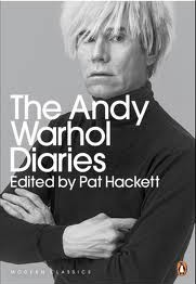 andy-warhol-diaries-pop-art-blog-nyc