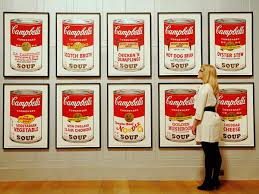 andy-warhol-soup-cans-art-gallery-nyc