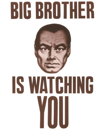 big-brother-is-watching-you-orwell