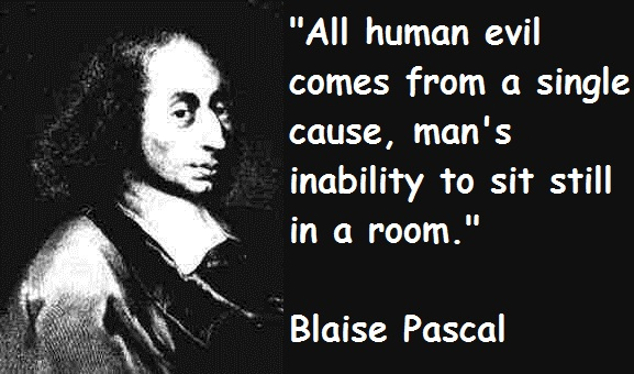 blaise-pascal-quote-nyc-art-blog
