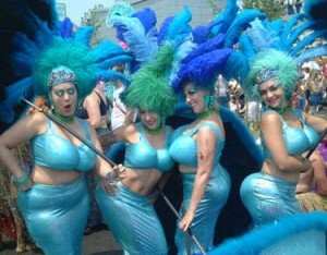 mermaid-parade-2014-brooklyn-nyc