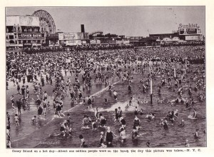 coney-island-old-brooklyn-nyc-culture