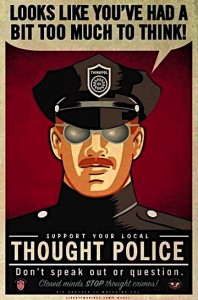 george-orwell-thought-police