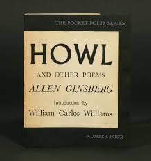 ginsberg-howl-beat-poets-nyc
