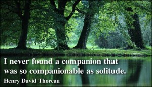 henry-david-thoreau-quote
