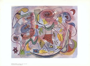 henry-miller-canvas-pop-art-nyc-blog