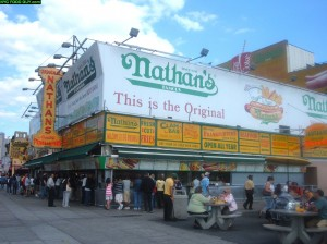 nathans-franks-2014-coney-island-culture