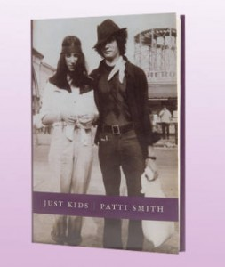 patti-smith-just-kids-art-blog-nyc