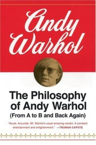 philosophy-of-andy-warhol-art-blog-brooklyn