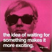 andy-warhol-quote-pop-art-blog-brooklyn