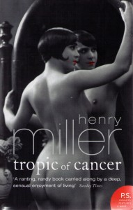 henry-miller-tropic-of-cancer