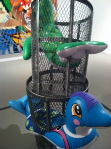jeff-koons-wow-show-whitney-museum-nyc