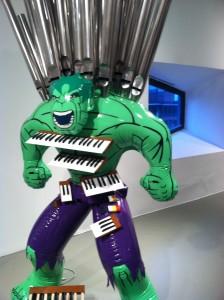 jeff-koons-art-wow-show-nyc