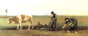 potato-planting-Van-Gogh