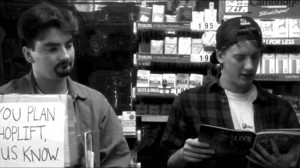 clerks-movie-art-service