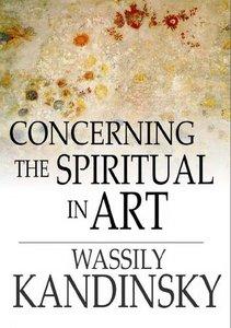 concerning-the-spiritual-in-art-kandinsky