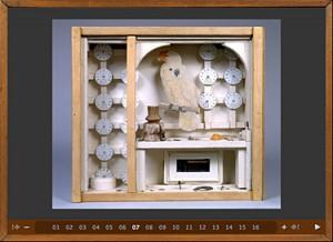joseph-cornell-box