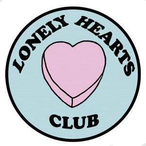 lonely-hearts-club