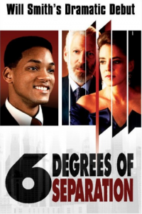 will-smith-six-degrees-separation
