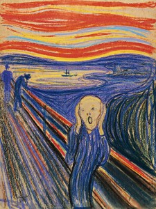 The_Scream_Munch