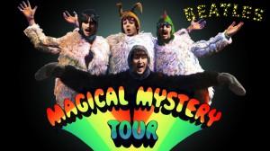 beatles_magical_mystery_tour