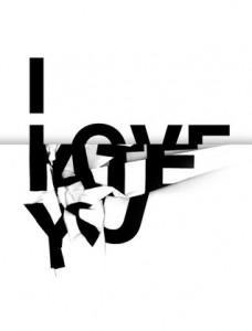 hate-love-artist-blog-nyc-2014