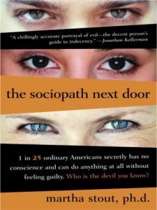 the-sociopath-next-door-book