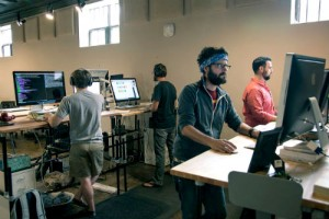 standing-desks-for-the-office1