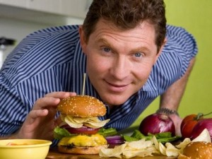 overpriced-food-bobby-flay