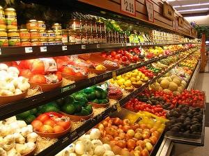 overpriced-organic-food-trend