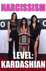 kardashian-narcissism-12