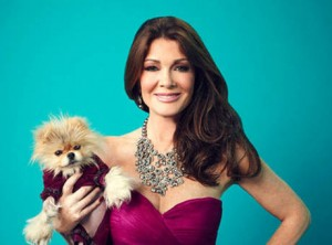 lisa-vanderpump-09