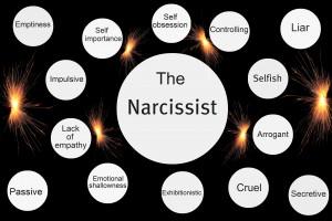 narcissist-traits-04