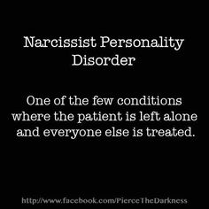narcissistic-personality-disorder-05
