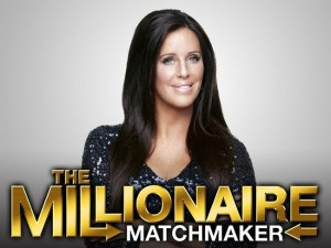 patti-stranger-millionaire-matchmaker-08